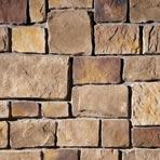 Ashlar Stone Veneer Centurion Stone
