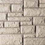 Cathedral Stone Veneer - Centurion Stone STL