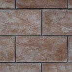 Dimensional Slate Stone Veneer - Centurion Stone, STL