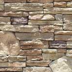 Elkmont Stone Vener - Centurion Stone STL