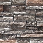 georgetown_stone_veneer - Centurion Stone - STL