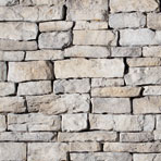 Hatchett Stone Veneer - Centurion Stone STL