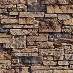 Milano Stone Veneer - Centurion Stone STL