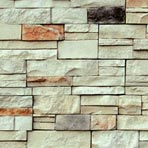 Multi Ledge Decorative Stone - Centurion Stone STL