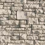 Omaha Stone Veneer - Centurion Stone STL