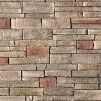 Stack Decorative Stone - Centurion Stone STL