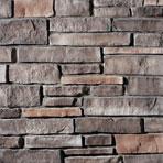 Weatheredge Stone Veneer - Centurion Stone STL