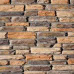 Canyon Ledge Stone Veneer - Centurion Stone STL