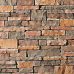 Cutface Stone Veneer - Centurion Stone STL