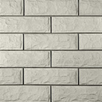 Foundation Stone decorative stone - centurion stone stl