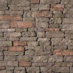 Hackett Decorative Stone - Centurion Stone STL
