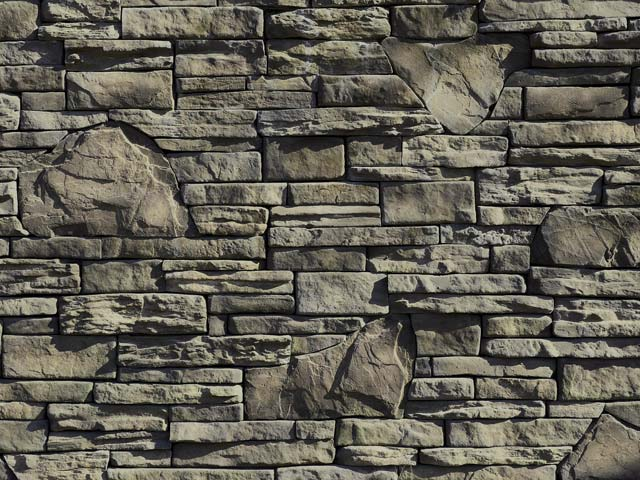 Centurion Stone - Mesa - St. Louis