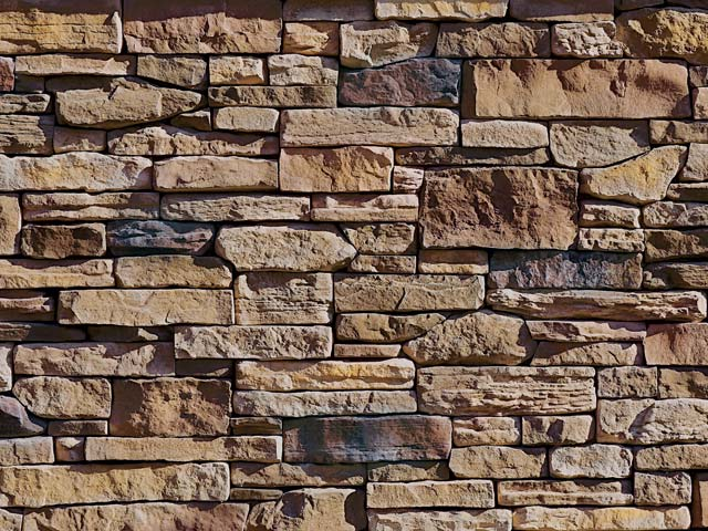 Centurion Stone - Milano - St. Louis