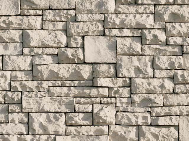 Centurion Stone - Omaha - St. Louis
