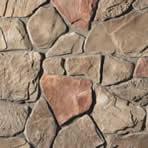 Palos Verde Decorative Stone - Centurion Stone STL